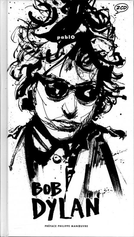 Concert: autour de Bob Dylan