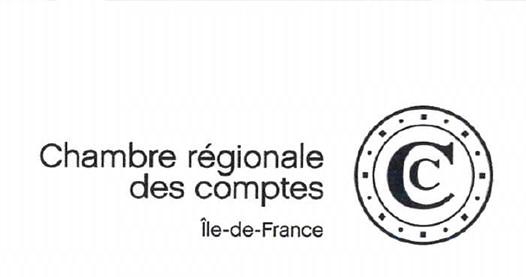 Rapport de la Chambre Régionale des Comptes