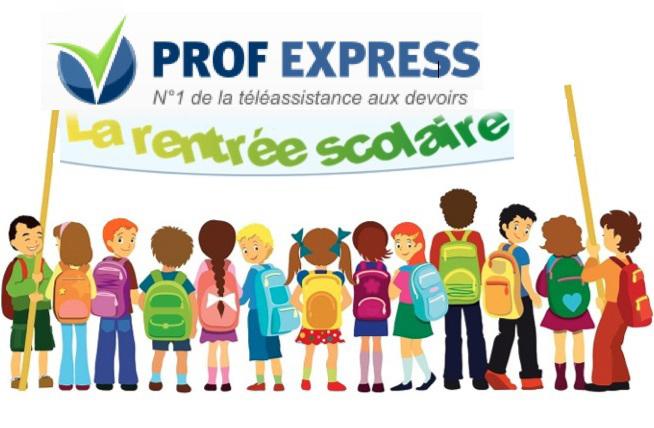 Prof express