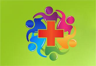 Social,  emploi, maison médicale