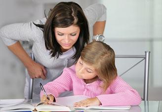 Éducation, enfance,  jeunesse